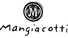 mangiacotti logo