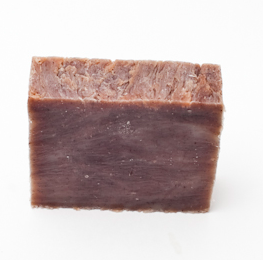 black currant vanilla.png