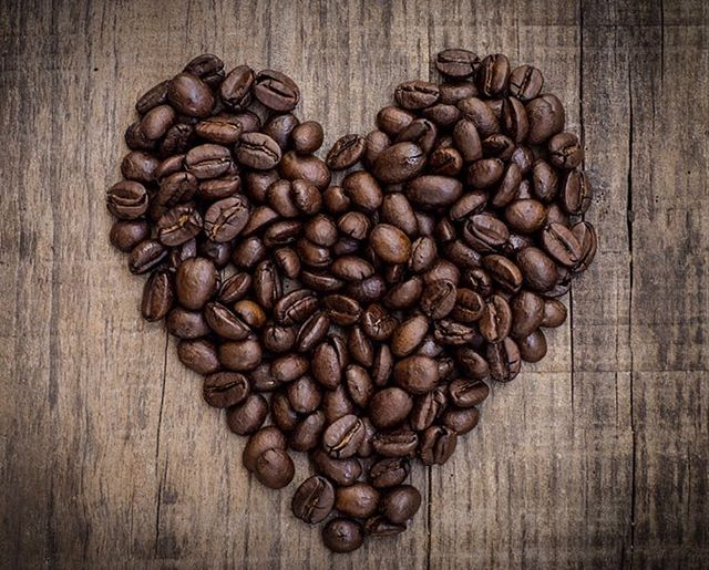 You only have 2 hours left!!! BUY 1 GET 1 half off ALL SIZES of COFFEE BEANS today ONLY until 6pm!!! Because we love ya!! ❤️