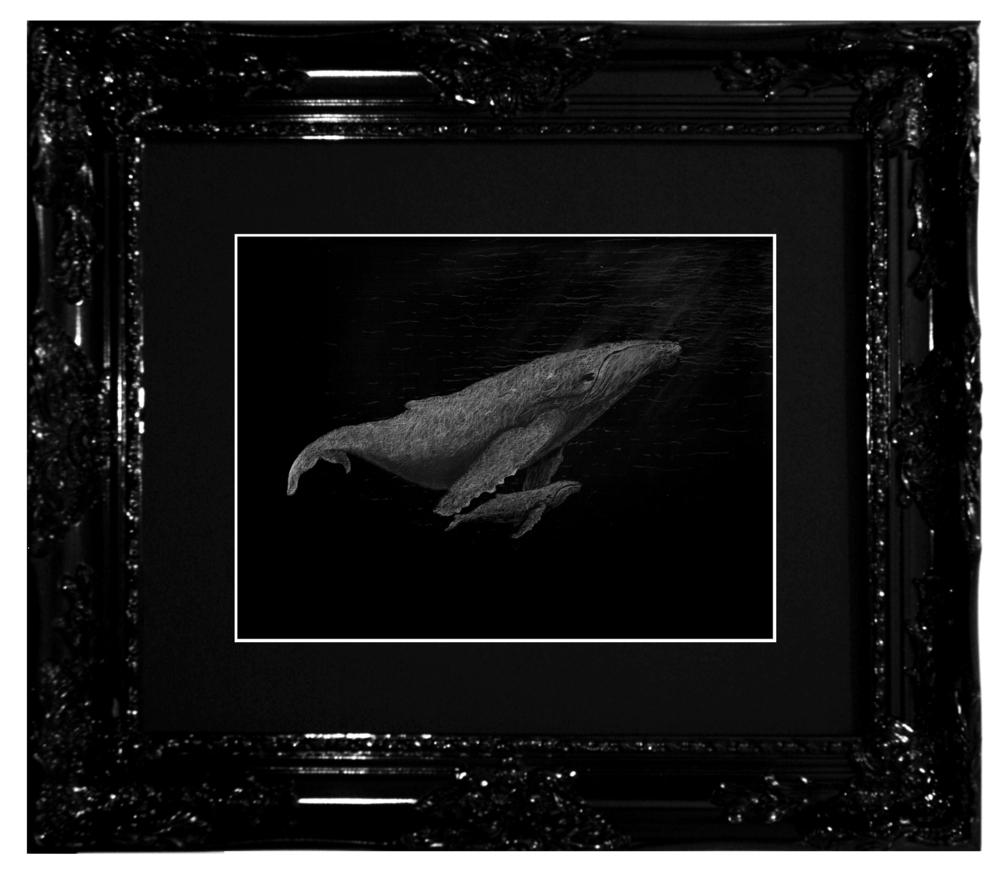 Dylan Garrett Smith XVX The Mother framed.jpg