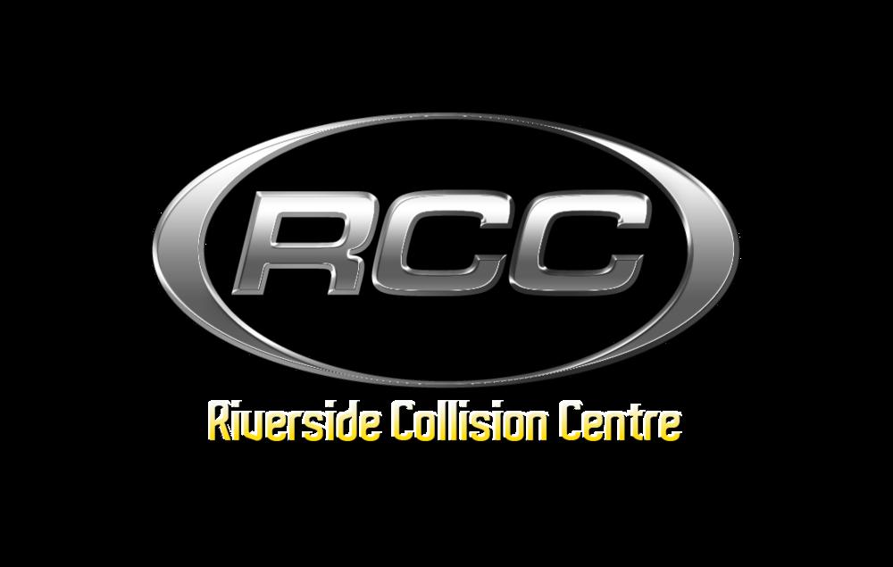 RCC_Logo.png