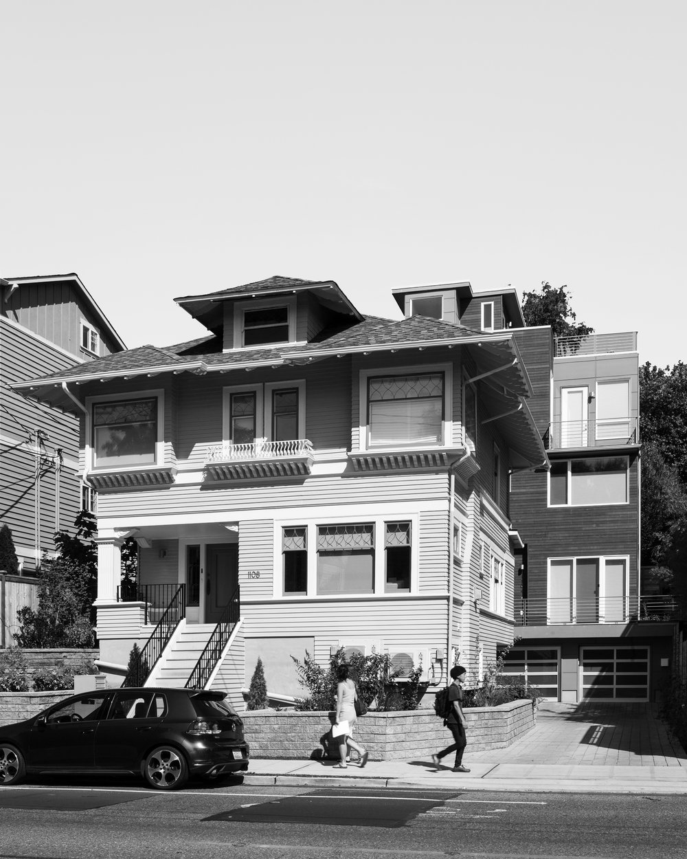 1108 10th Ave E_bw.jpg