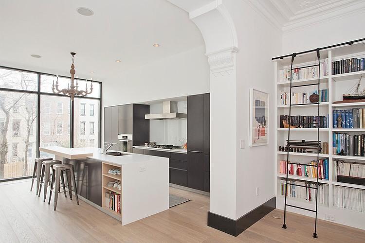 project-modern-residence-81.jpg