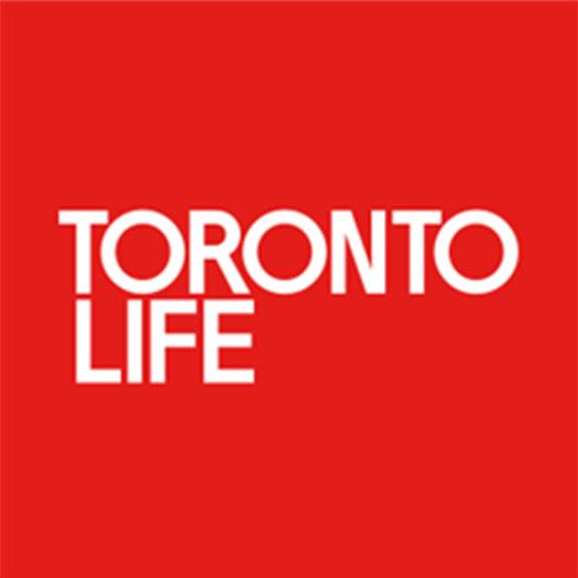 Toronto-Life-After.jpg