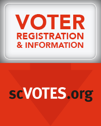 scec_voter_info_rect_180x150.png