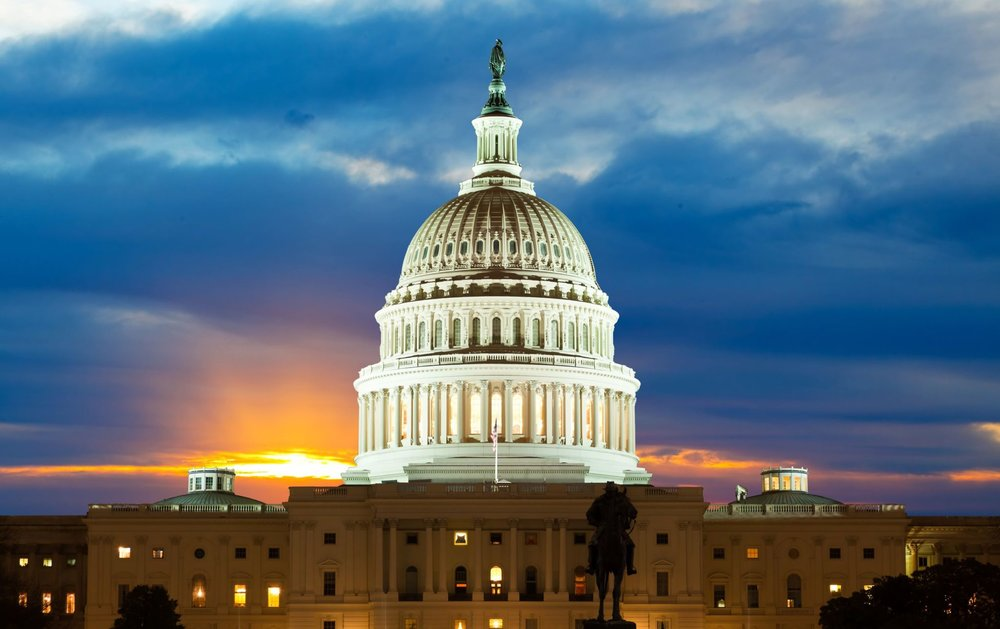 United-States-Capitol-Building-in-Washington-DC.jpg