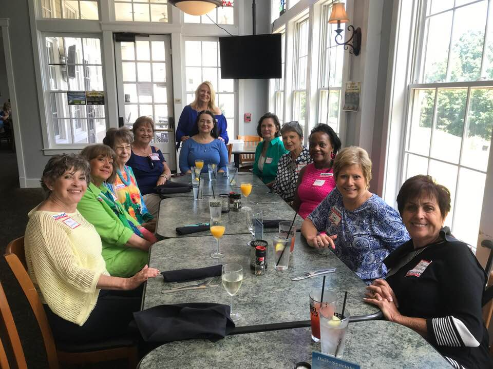 Republican Women Rising - Republican Women Rising is a brand new group in Tega Cay/Fort Mill. They meet on the 2nd Monday of every month at 6:30 pm at the Tega Cay Shoreline Club.President: Christine LeKichContact: chrislekich@aol.com