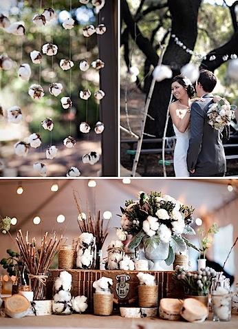 cotton_wedding_2.23.jpg