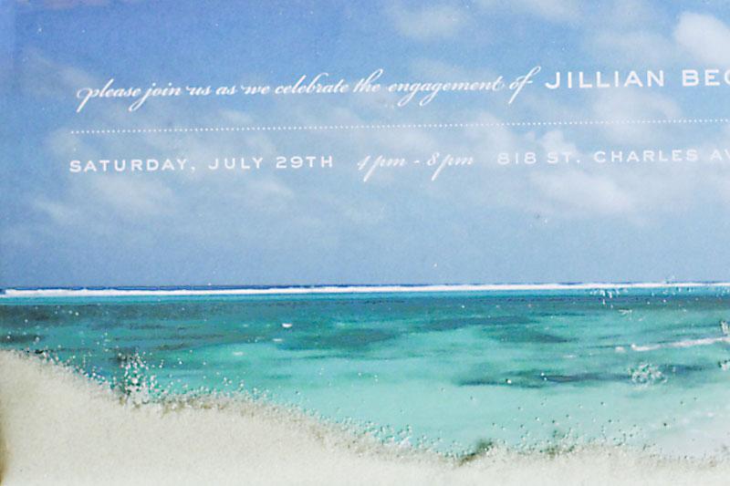 beach_invite.jpg