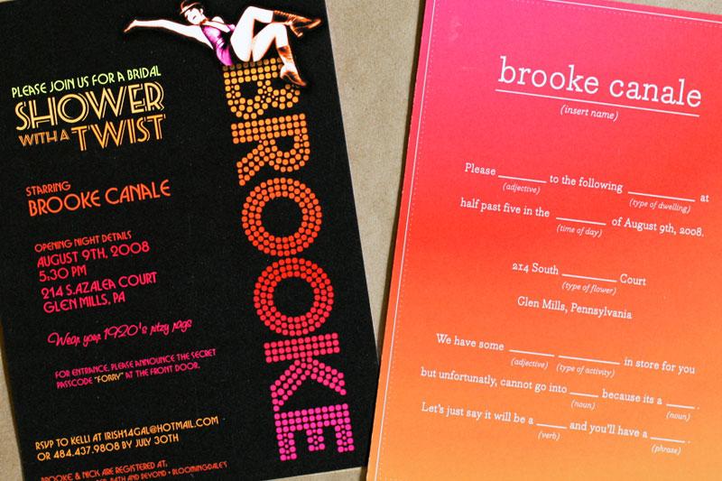 brooke_shower_invites.jpg