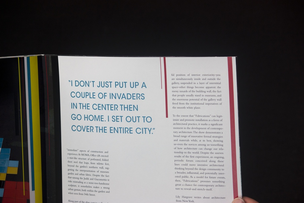 6 Invader 5.jpg