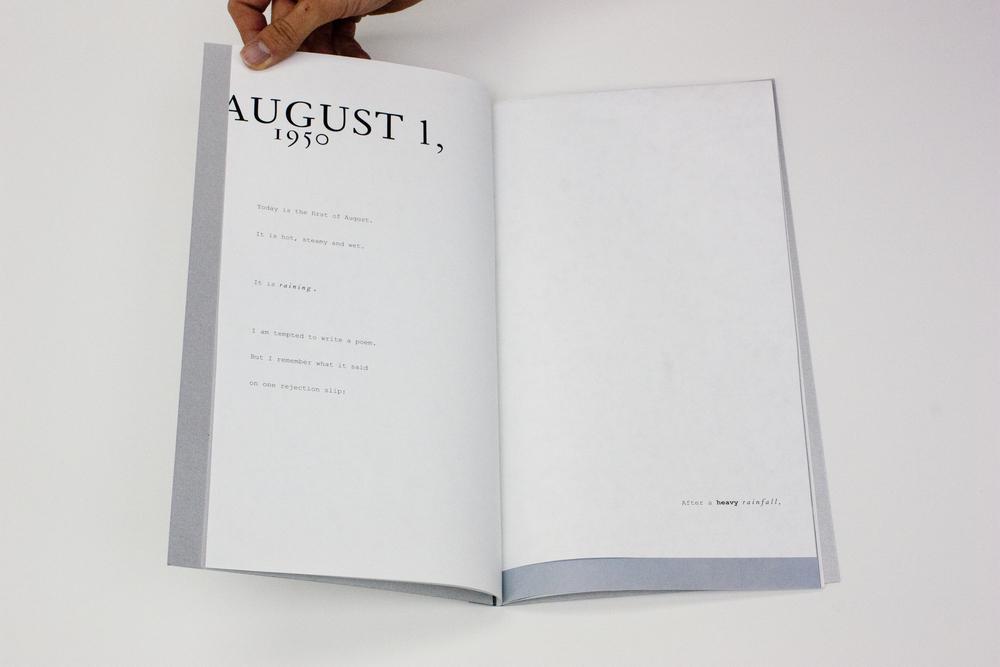 xBook_5.JPG