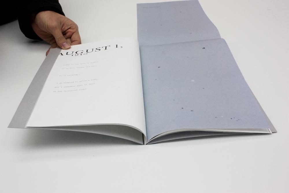 xBook_7.JPG