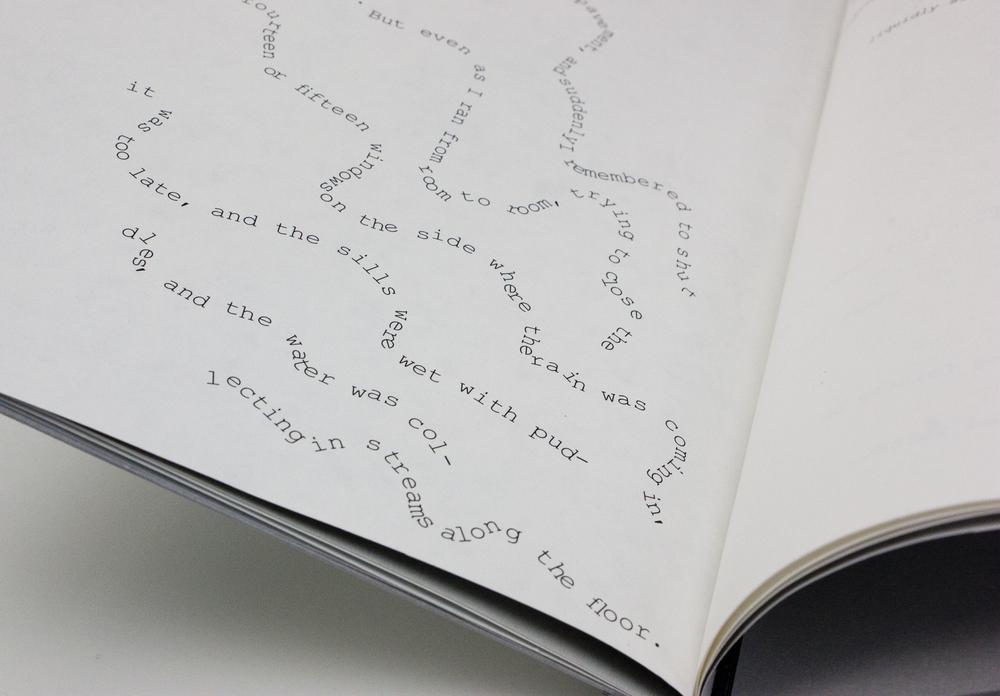 xBook_10.JPG