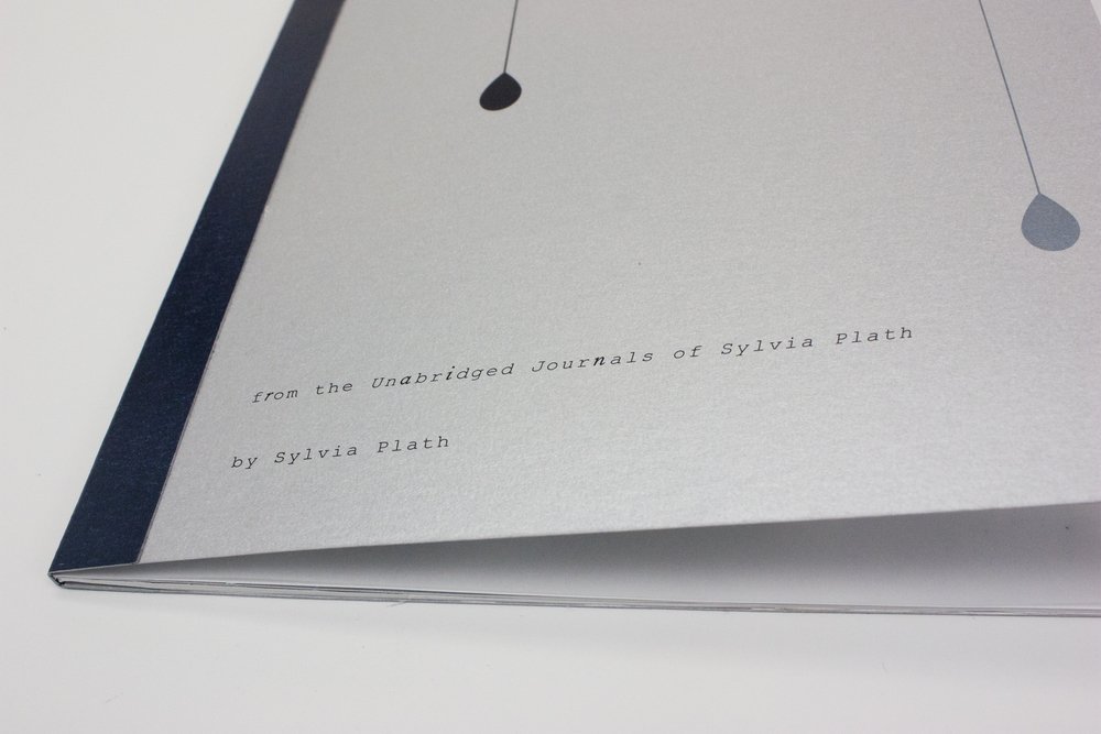 xBook_12.JPG