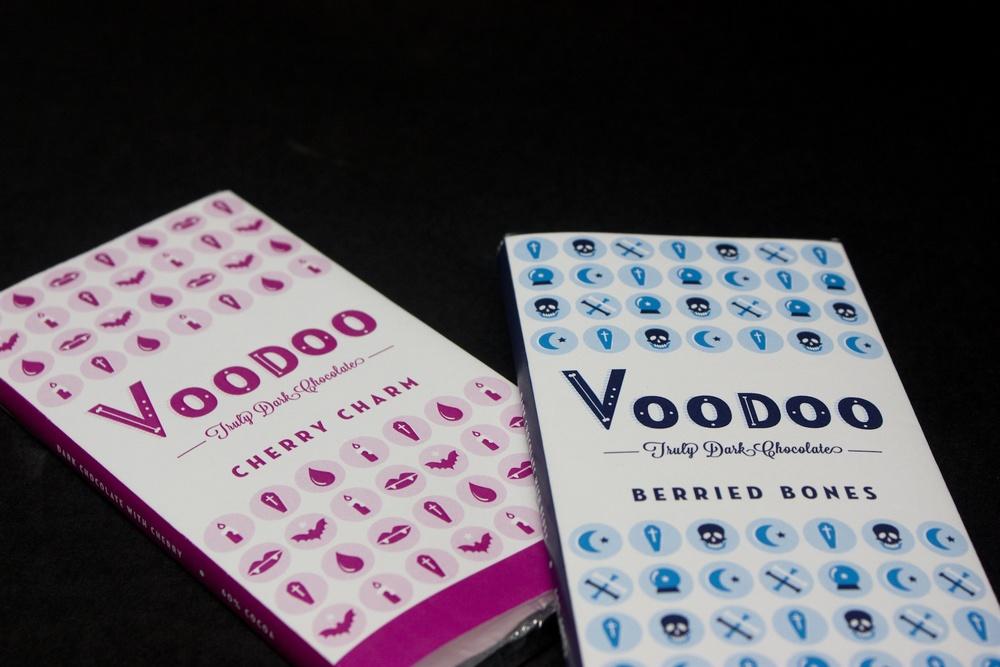 Voodoo_7x.jpg