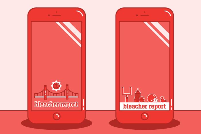 Phone-Mockup-Flat.png