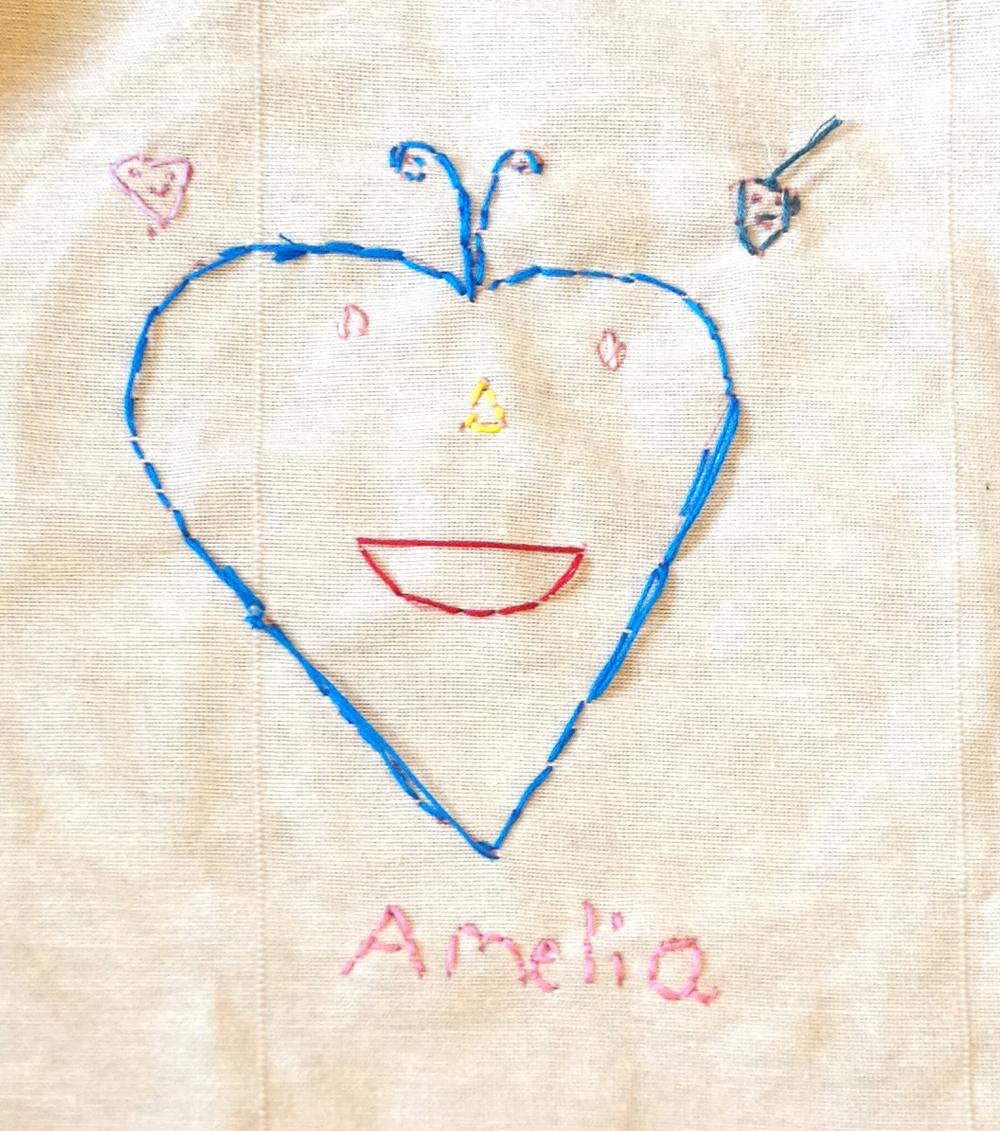 amelia embroidery.jpg