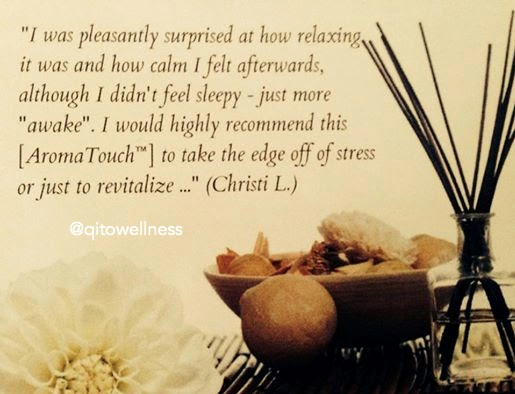 aromatouch testimonial.jpg