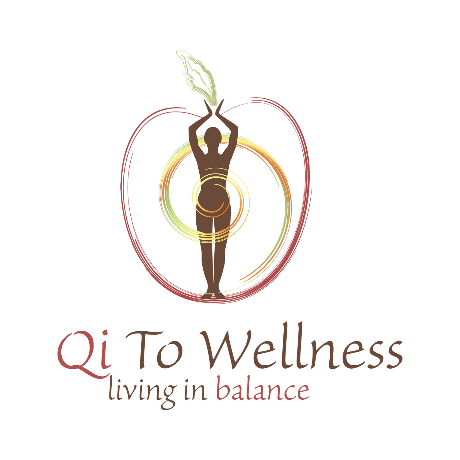 Qi To Wellness
