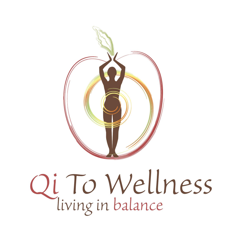 Qi To Wellness
