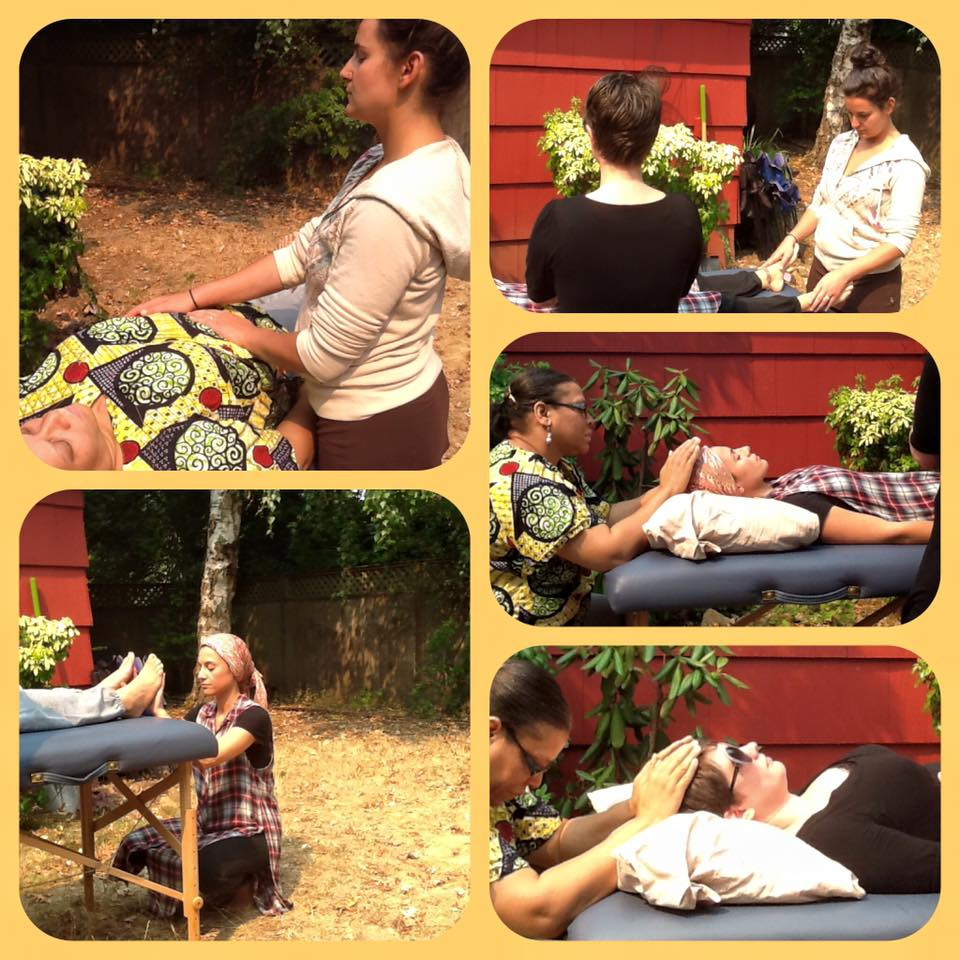 reiki outdoors 082315.jpg