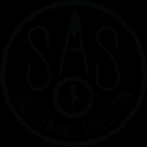SAS_logo_full_black.png
