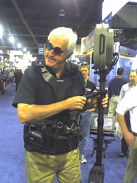 GB AT NAB 06.jpg