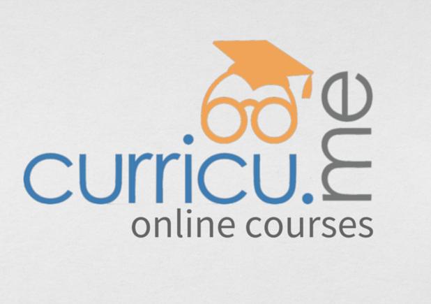curricume3.jpg