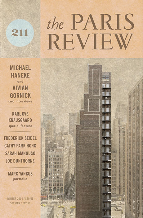 the-paris-review-cover.jpg
