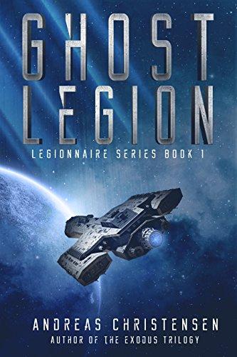 Ghost Legion.jpg