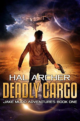 Deadly Cargo.jpg