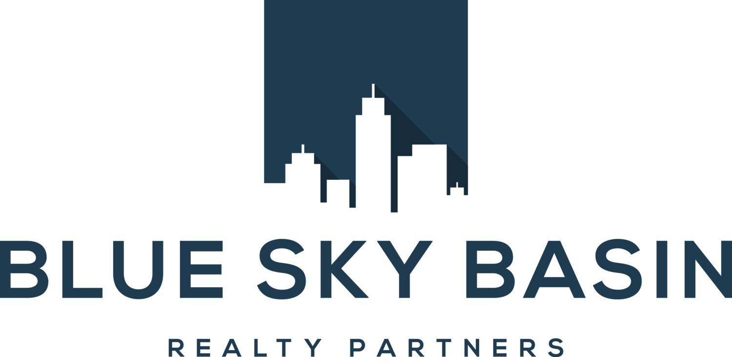 Blue Sky Basin Realty Partners