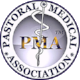 pma-logo-200x200.png