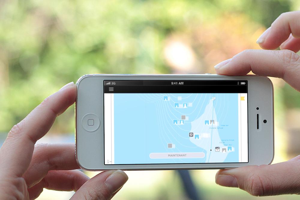 smartphone3b.jpg