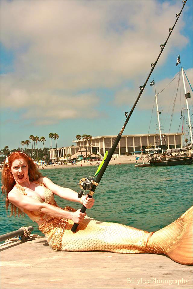 Virginia-Mermaid-with-Fishing-Pole-Comedy-Shot---Billy-Lee-CREDITS.jpg
