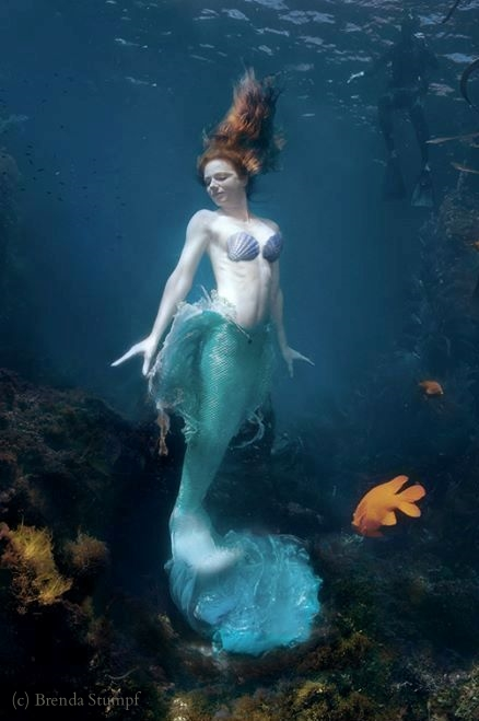 Brenda Stumpf Avalon Casino Mermaid_cropped 2.jpg
