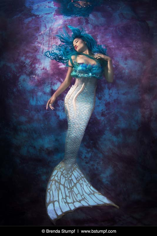 BKS_8512_Vanessa-Walton-Mermaid-WEB.jpg
