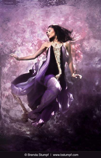 Vanessa Walton Brenda Stumpf Purple.jpg