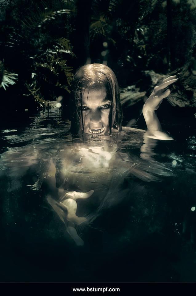 Brenda Stumpf Jessica Johnson Evil Mermaid.jpg