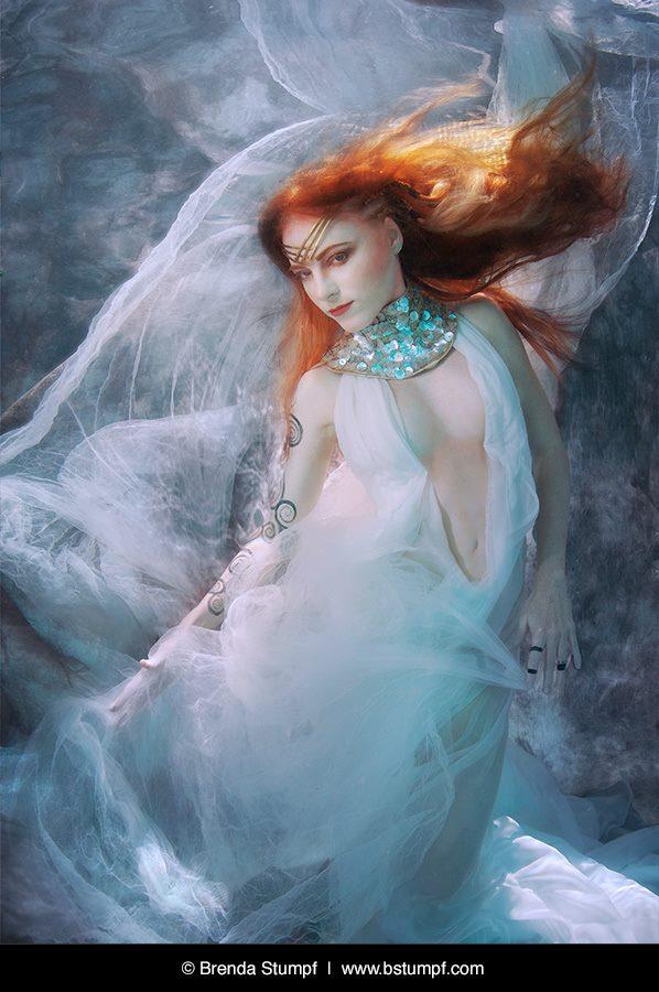 Jessica Johnson White Dress by Brenda Stumpf.jpg