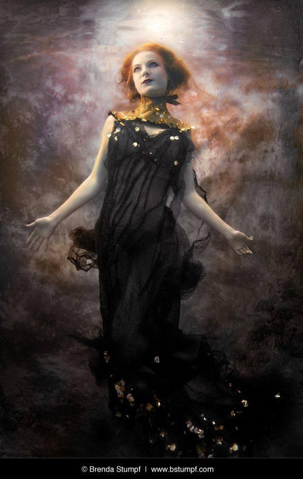 Jessica Johnson Black Dress by Brenda Stumpf.jpg