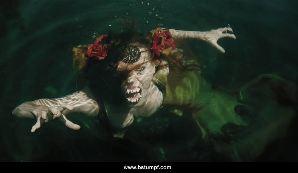 Brenda Stumpf Jessica Johnson Evil Mermaid 2.jpg