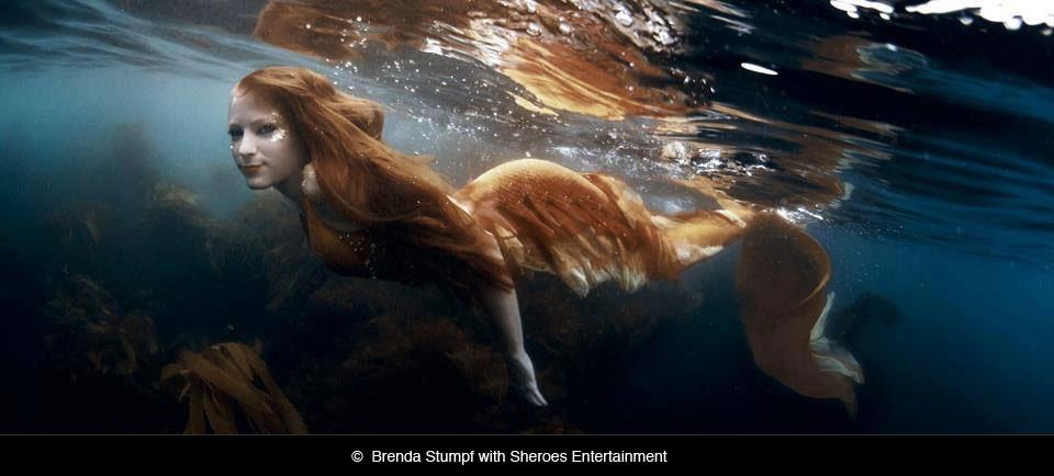 Mermaid Jessica by Brenda Stumpf.jpeg