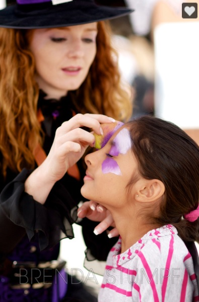 Good witch face painting.jpg