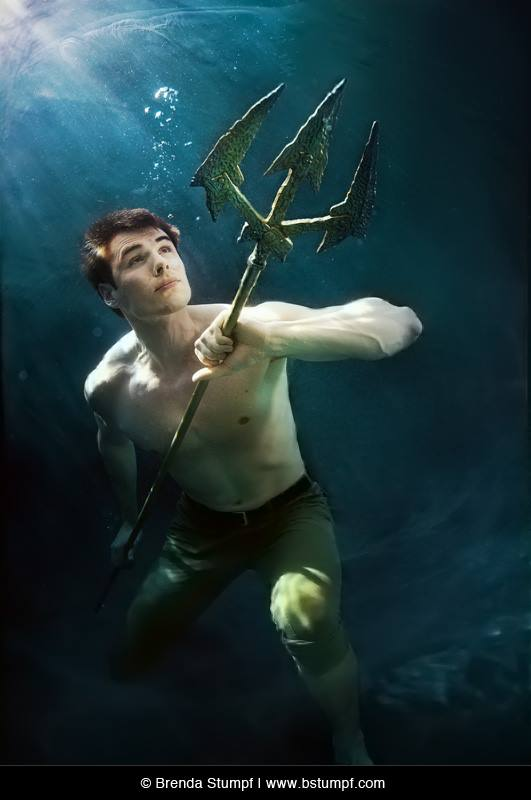 Paul with Trident.jpg