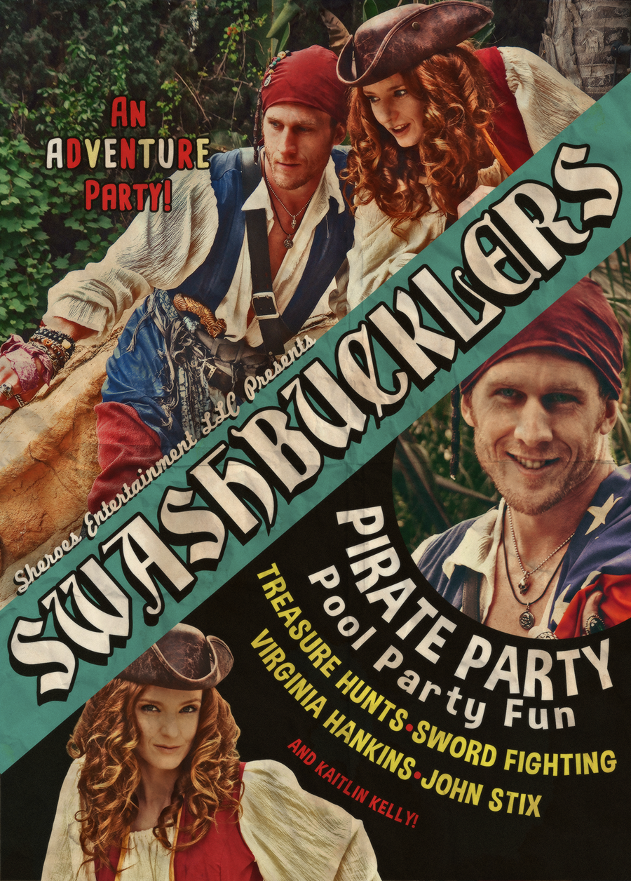 Sheroes Entertainment - Swashbucklers Pirate Poster - Web Size.png