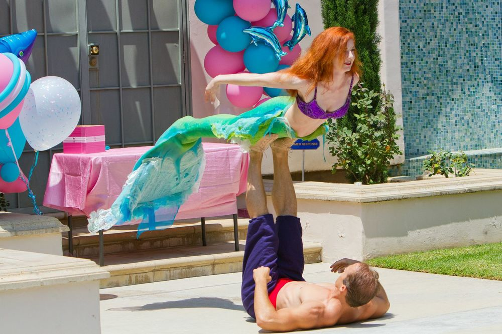 Sheroes Acro Mermaid.jpg