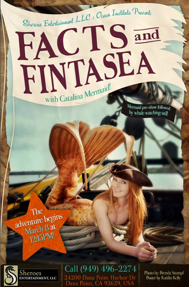 Facts and Fintasea Pirate Mermaid Poster - WEB FINAL.jpg