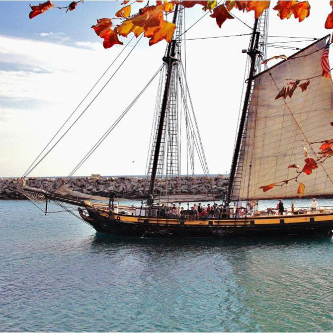 tall-ship-ocean-institute-2---web-square.jpg